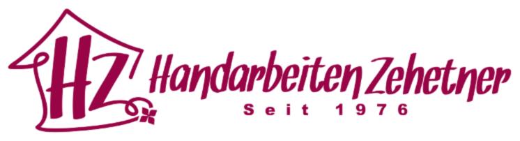 logo_brombeere60
